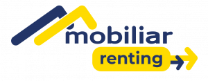 Logo Mobiliar Renting